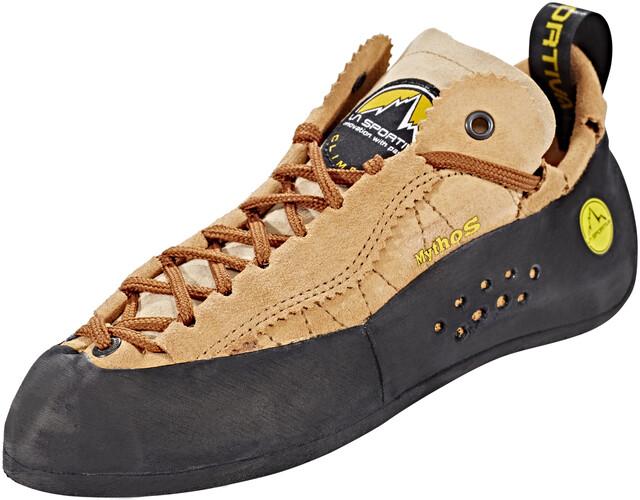 La Sportiva Mythos Climbing Shoes Men